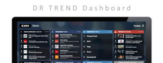 Trend Dashboard_small